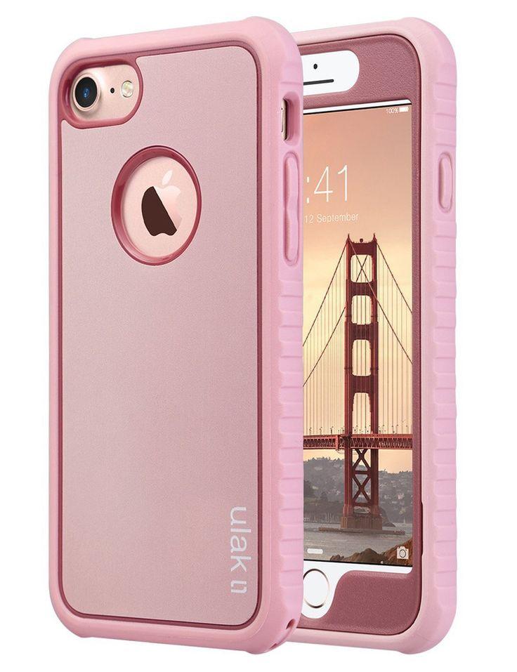 24 best iphone 6s plus case images on pinterest iphone 6. Black Bedroom Furniture Sets. Home Design Ideas