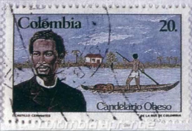 Foto: www.colombiaaprende.edu.co