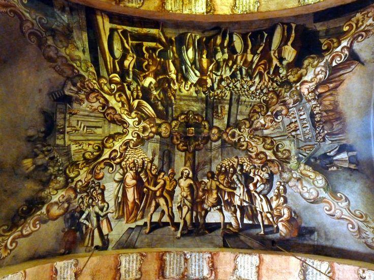 85 Best Images About Vatican City 276 On Pinterest Coins