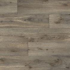 Belgotex Floors : Toledo