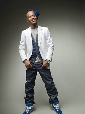 ti fashion style   Lookbook #15: Rapper (T.I.)   Mens Style   Seduce With Style (SWS)