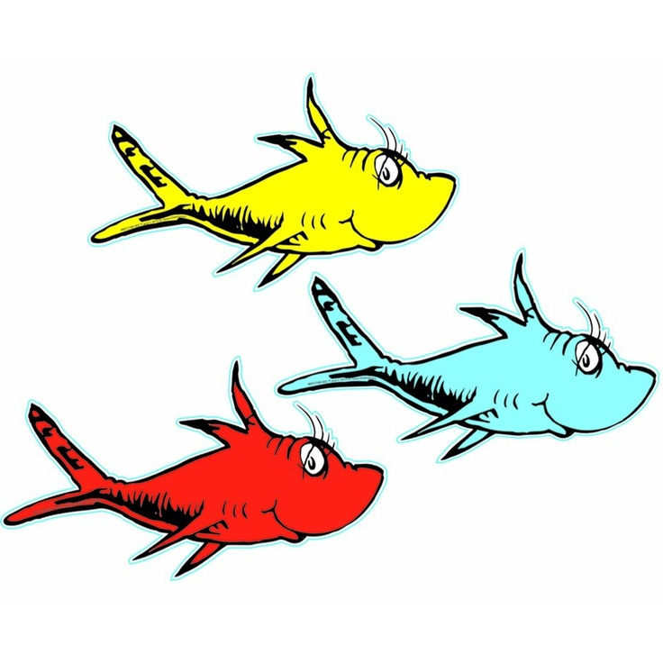 best 25 one fish two fish ideas on pinterest two fish one fish and red fish blue fish