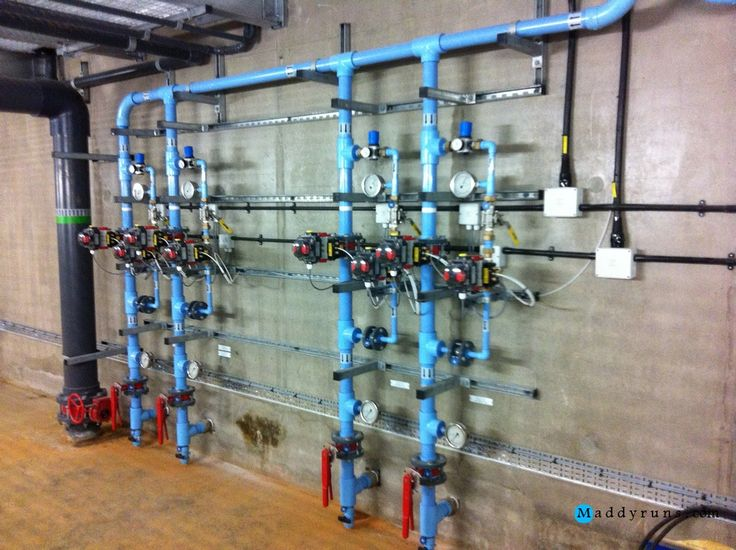 Swimming Pool Swimming Pool Filter Systems Reviews Inground Above Ground Swimming Pool Pump