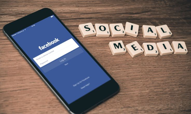 Understanding the Value of Social Media for Digital Marketing and eCommerce - MonsterPost