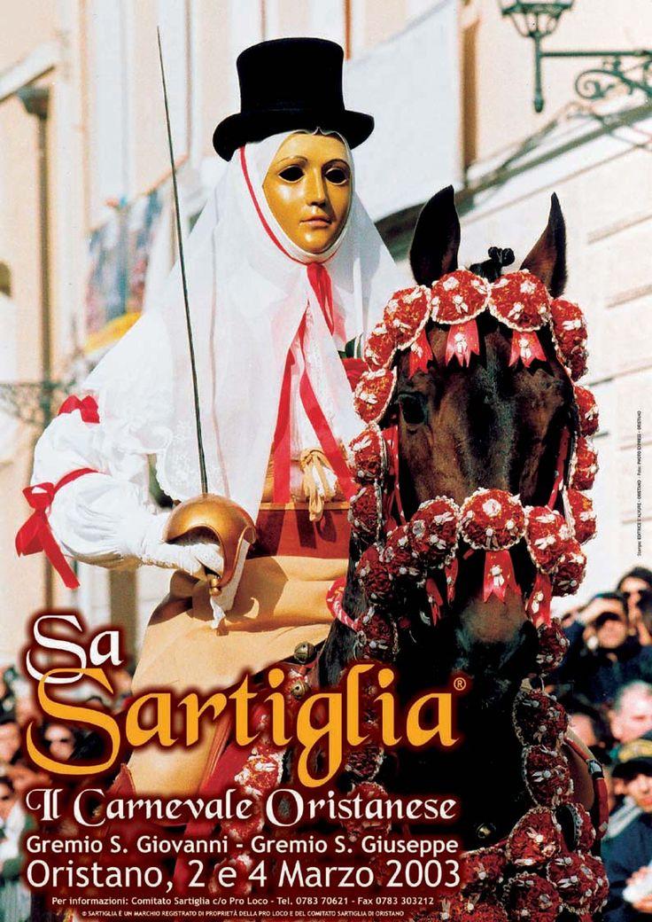Manifesto_Sartiglia_2003_-_Sito.jpg (794×1123)