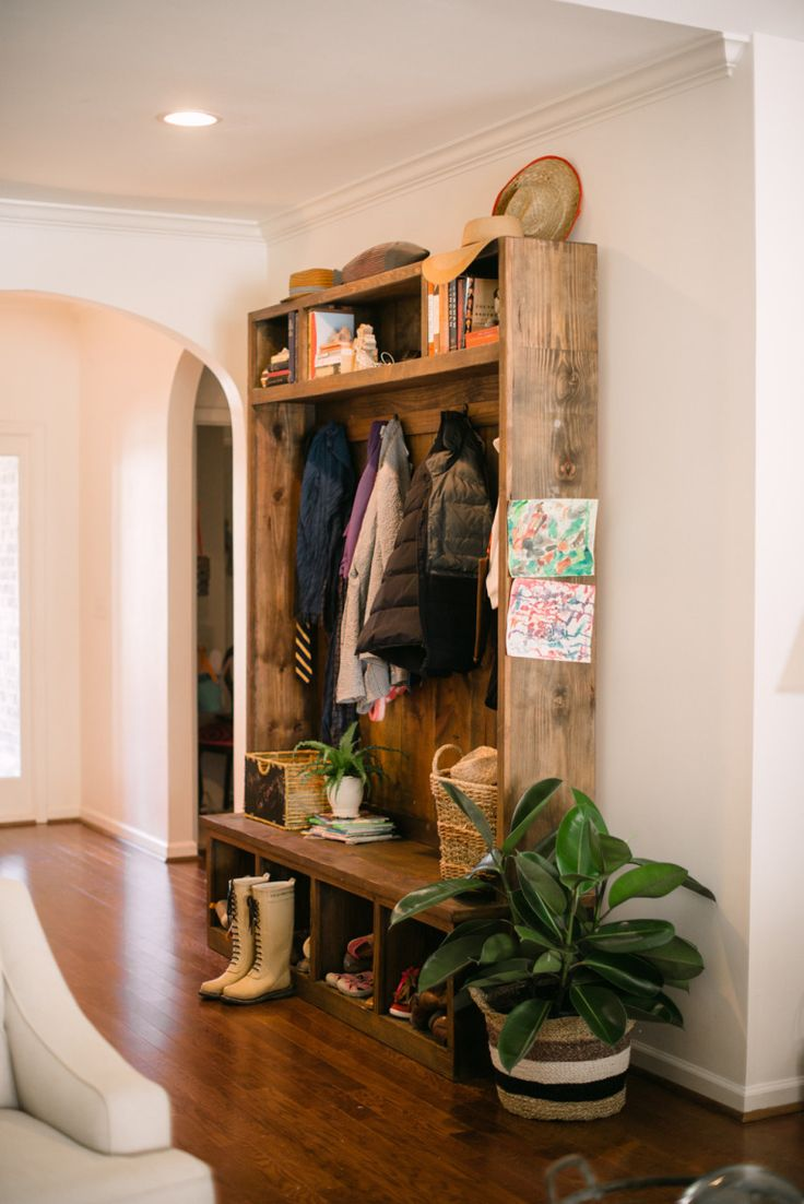 17 Best Images About HOME Entry amp Stairs On Pinterest