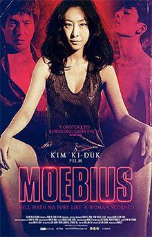 Korean-Moebius-2017