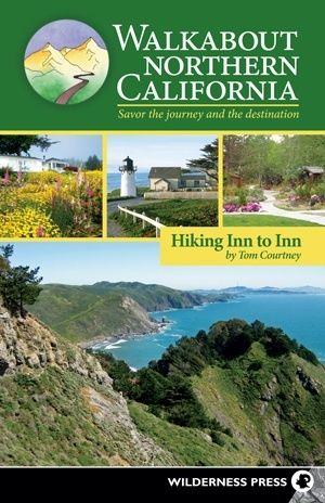 Walkabout California: Hiking Inn to Inn - Bookstore
