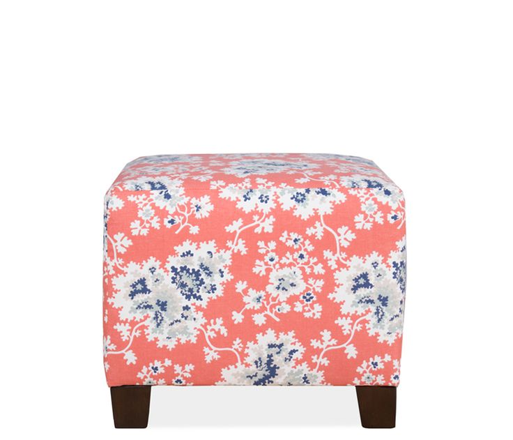 31 best Wellesley - Study Stools images on Pinterest | Benches ...