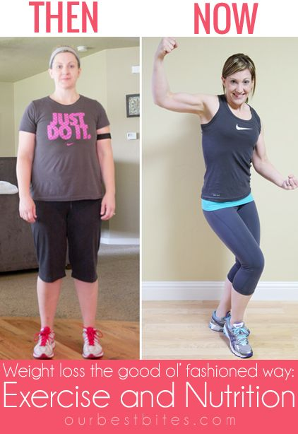 Food Blogger loses 50 pounds. Love this post! You can still live a normal life and get healthy and lose weight without eating weird food or going on a diet.  It's all about eating smarter and exercising smarter, not longer.