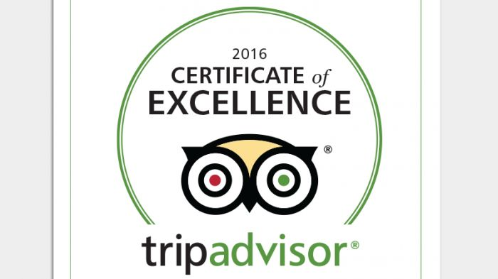 """Dear Guests, We are proud to announce that Troya Hotel Taksim has won the """"Certiticate of Excellence 2016"""" from Tripadvisor.com which is the most significant online review site of the World. We are thankfull to all our guests for these excellent points. #CertiticateofExcellence2016 #Tripadvisor #istanbul"""