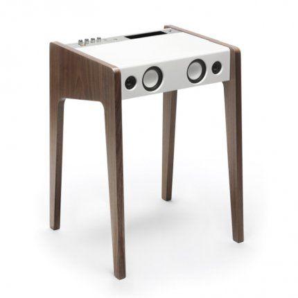 Boîte concept – LD 120 Special Edition
