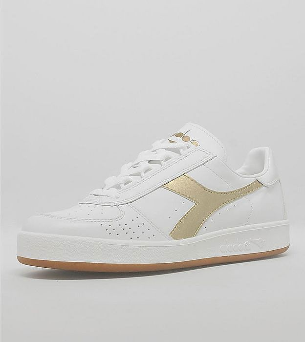 Diadora B.Elite II. Cheap Womens Nike ShoesWomen ...