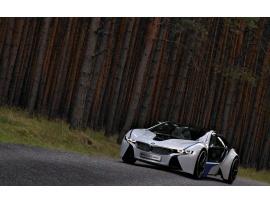 BMW - može :)