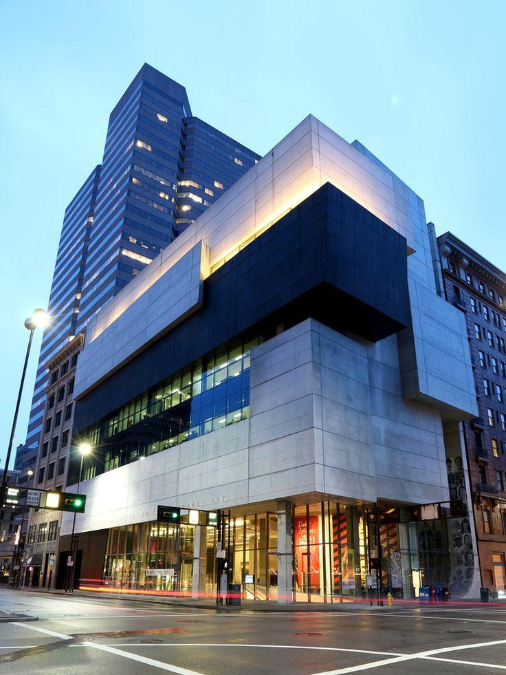 Modern Architecture Zaha Hadid 684 best arquitectura zaha hadid images on pinterest | zaha hadid