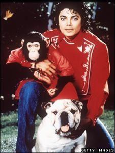 Michael jackson, Take Two en français! 4/8 - Forever Michael Jackson sur LePost.fr (13:53)