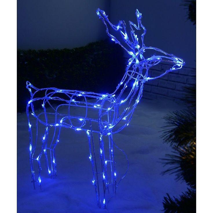 best 25 christmas rope lights ideas on pinterest garden lighting ideas outdoor garden lighting and outdoor rope lights - Rope Christmas Lights