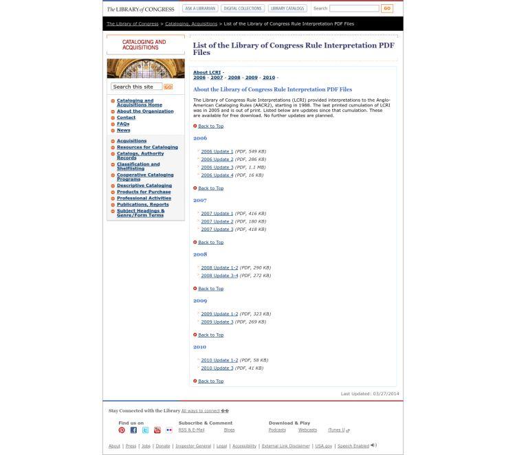 100 resume builder csuf ebook database csuf resume