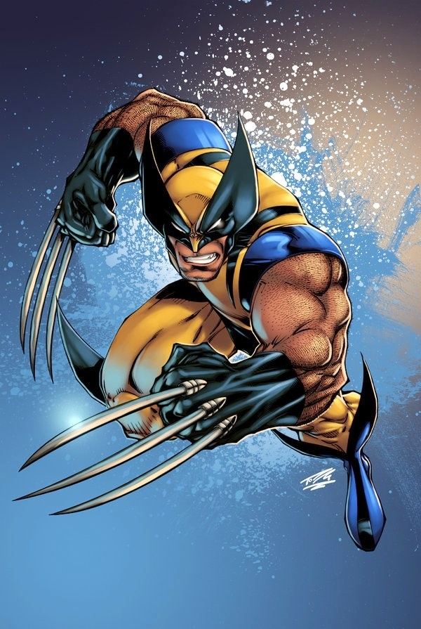wolverine milf women Wolverine had an embarrassing incident and decided to leave for a bit when he went by the house that he shared with itsu, she was, you guessed it, dead i wonder if he tells women that his wives often end up murdered.