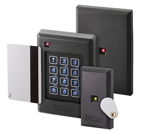Delta Contactless Smartcard Readers – Credentials from Farpointe Data #delta, #contactless #smartcard, #smartcard, #readers, #credentials, #cards, #tags, #13.56-mhz, #access #control, #electronic #access #control, #iso14443, #rfid, #farpointe #data http://nigeria.remmont.com/delta-contactless-smartcard-readers-credentials-from-farpointe-data-delta-contactless-smartcard-smartcard-readers-credentials-cards-tags-13-56-mhz-access-control-electronic-acc/  # Delta Contactless Smartcard Readers…