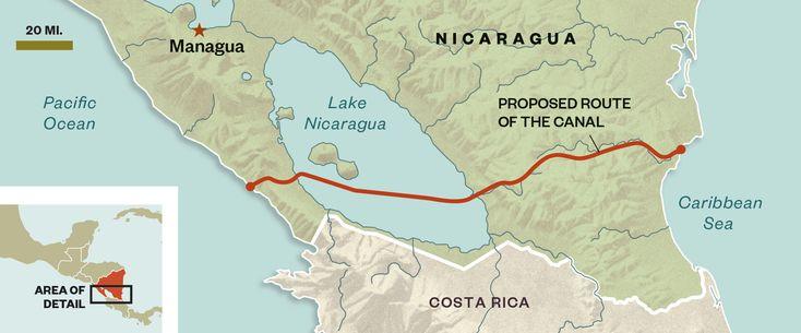 Nicaragua-Canal.jpg