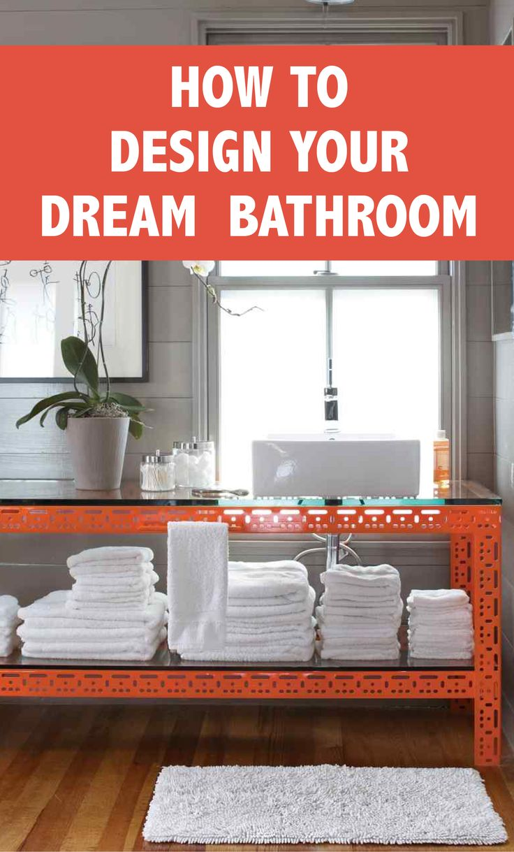 Best Bathrooms Images On Pinterest Martha Stewart Bath Accessories And Bath Vanities