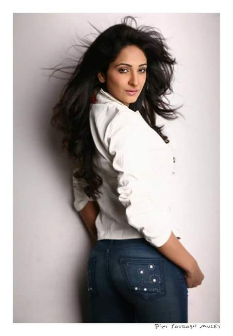 The bollywood hot and sexy south indian girl model actress alankrita dogra different photoshoot collections that are very seducing pics that...