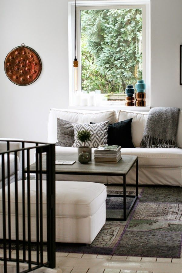 Overdyed Rugs The 13 Best Kept Secrets To Buying An Rug
