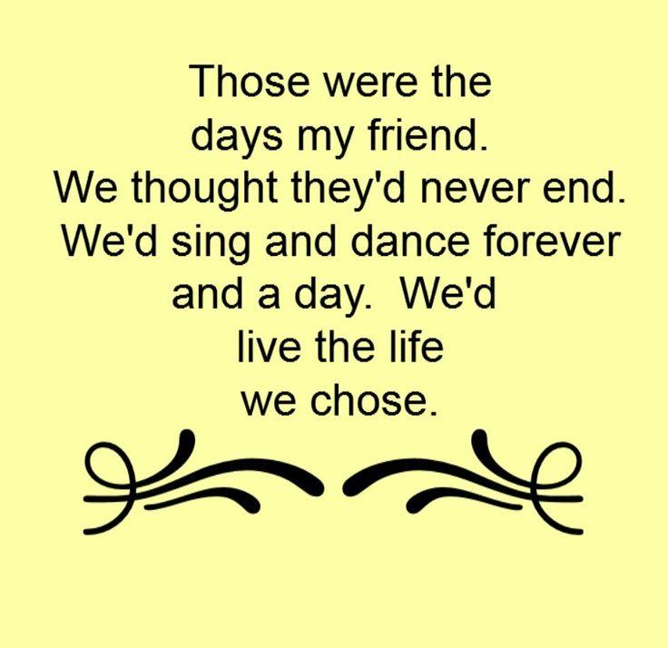 Lyric i bless the rains down in africa lyrics : 684 best Epic Lyrics images on Pinterest | Music lyrics, Song ...
