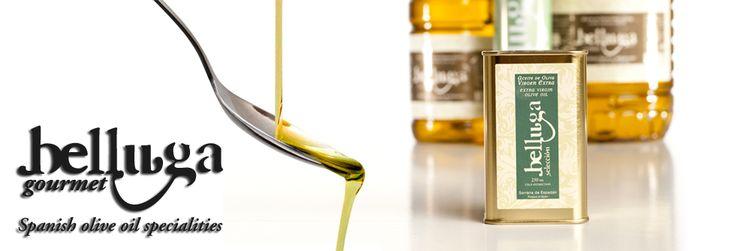 Productos artesanos realizados a partir de aceite virgen extra puro