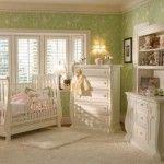 100 Best Room Nursery Images On Pinterest Kid Rooms