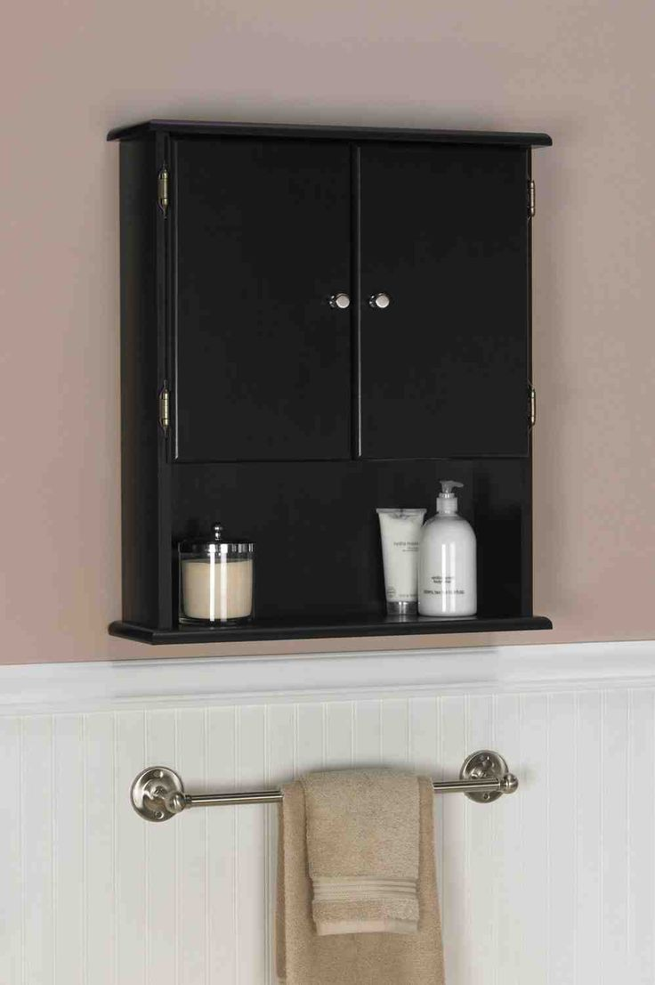 33 best bathroom storage cabinets images on pinterest