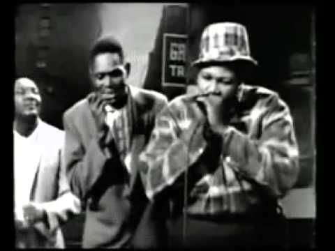 "(1965) Blues by Big Mama Thornton - Hound Dog and Down Home Shakedown * Willie Mae ""Big Mama"" Thornton was an American rhythm and blues singer and songwriter. She was the first to record Leiber and Stoller's ""Hound Dog"" in 1952, #Blues #Big_Mama_Thorton #RhythmandBlues"