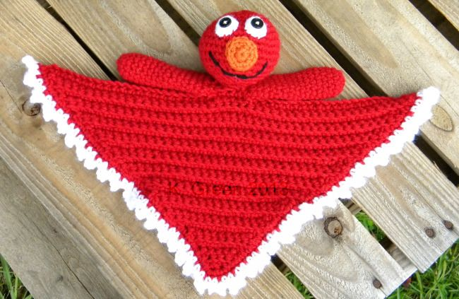 1000+ images about Crochet Loveys on Pinterest Ravelry, Crochet and Baby bl...