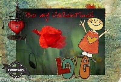 Valentines-Day-Funny-Love-Poppy-Handmade-Greeting-Card-For-Her-Him-FunnyLara