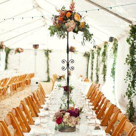 wedding Granby - www.bellacalla.com - Bella Calla - Denver Vail Aspen Florist