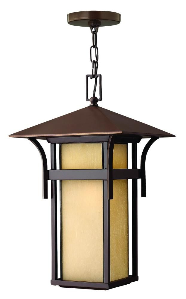 Outdoor harbor k1kf berkeley lighting company