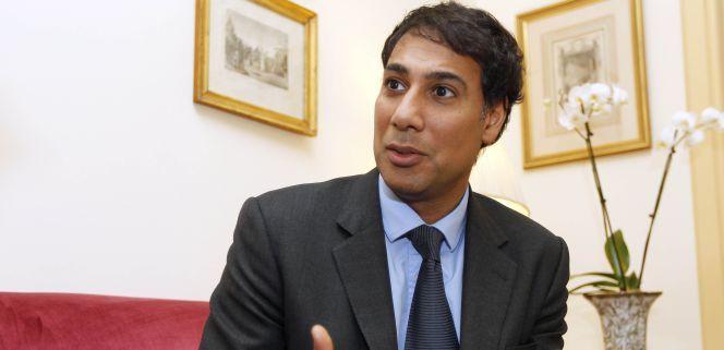 """""""La Bolsa europea rentará hasta el 15% anual en 2015 y 2016"""". 1/5/15"""