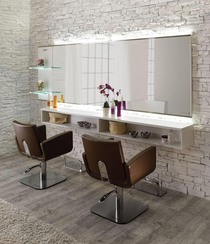 Ameublement salon de coiffure pas cher votre nouveau for Salon de coiffure paris pas cher