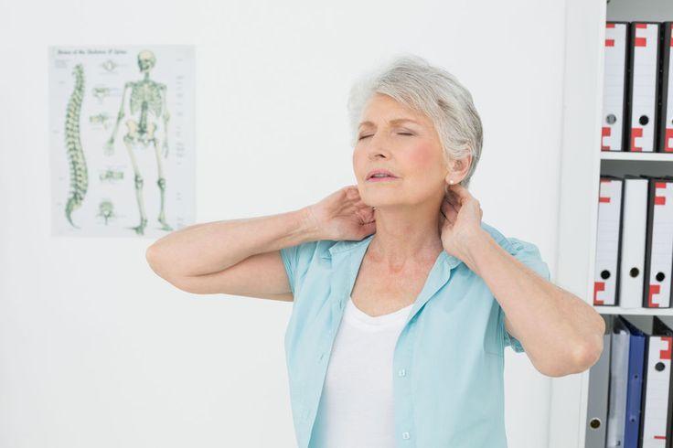 16 best spine health images on pinterest spine health medicine and blue prints. Black Bedroom Furniture Sets. Home Design Ideas