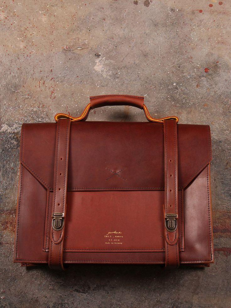 YUNIKUE Fitted Bag ID
