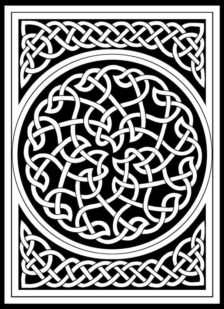 Keltische Donnerdatierung