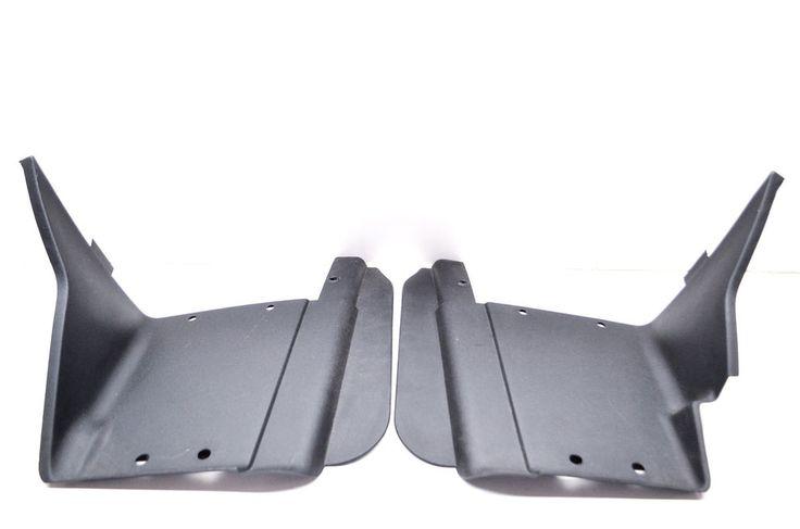 New OEM Arctic Cat Fender Extension Left & Right NOS | eBay Motors, Parts & Accessories, ATV Parts | eBay!