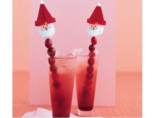 Santa swizzle sticks #christmasfoodgiftstomake #christmasfoodideasforkids #christmasfoodgiftideas #christmas #foodideas #christmasfoodideas #homemadechristmasfoodgifts #christmasfoodbaskets #christmasfingerfoods #christmaspartyfoodideas #christmaspartyfood #traditionalchristmasfood #christmasfingerfood #christmasfoods #christmasfoodideas #christmasfood
