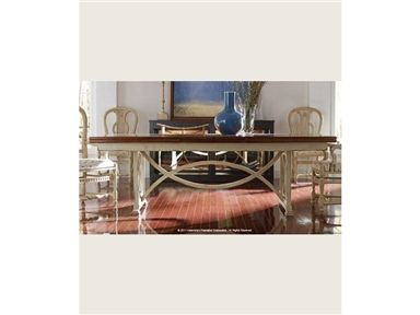 17 Best Images About Habersham Plantation On Pinterest Shops Dining Room Cabinets And Dining