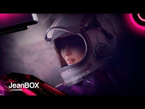Armin Van Buuren, Tiesto ft. Sophie Ellis-Bextor - Elevator (New song 2016) - YouTube