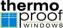 Thermoproof Windows