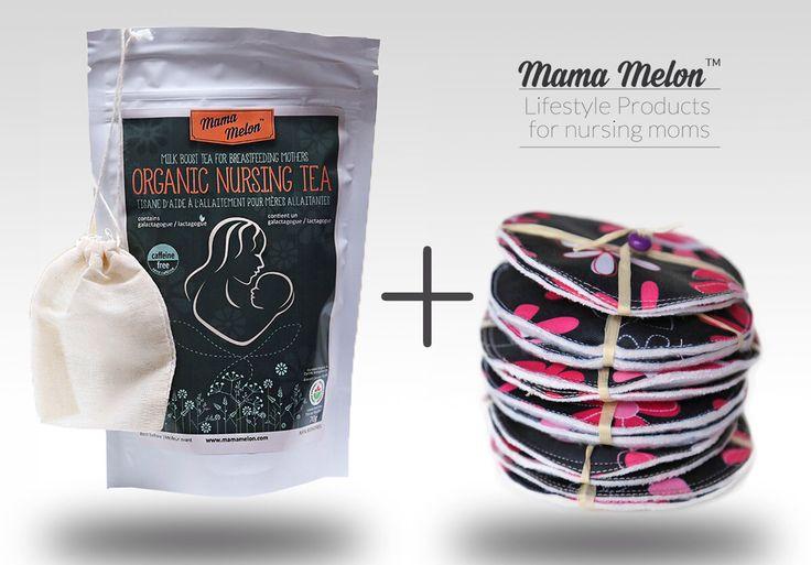 safe effective licensed Mother's Milk Nursing Tea assessed by Health Canada Loose Leaf Nursing Tea Breast Milk Boost Lactation Tea nursing by MamaMelonCA on Etsy https://www.etsy.com/listing/243183664/safe-effective-licensed-mothers-milk