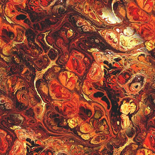 paper marbling with liquid starch 36 best swirl images on pinterest swirls hydro dipping and dips