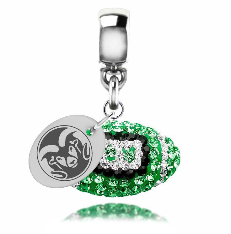 Pandora Jewelry Kansas City: 28 Best Colorado State University Jewelry Images On